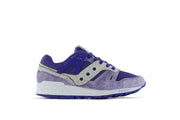 Saucony Grid SD Garden District