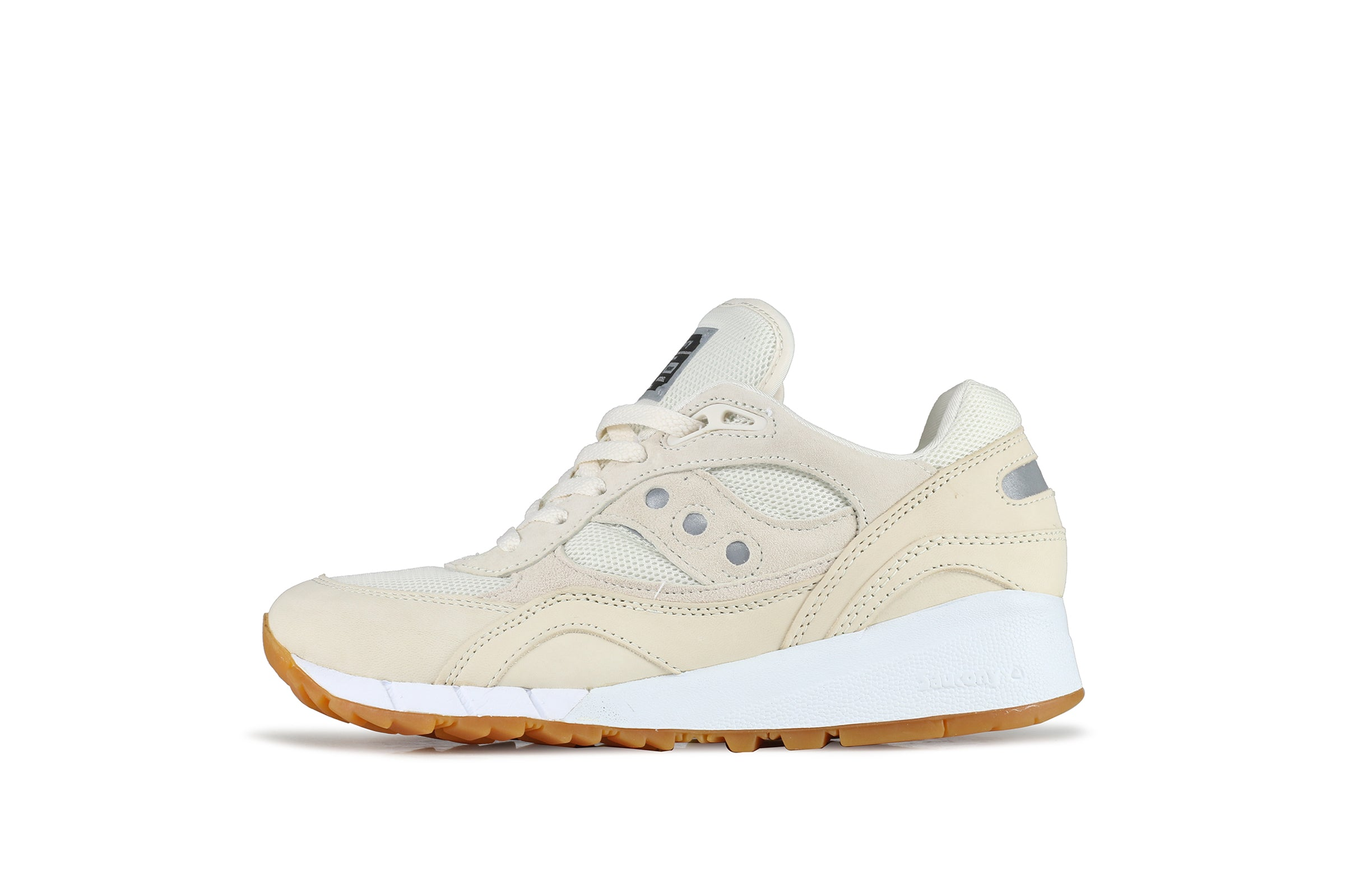 Saucony Shadow 6000 Machine