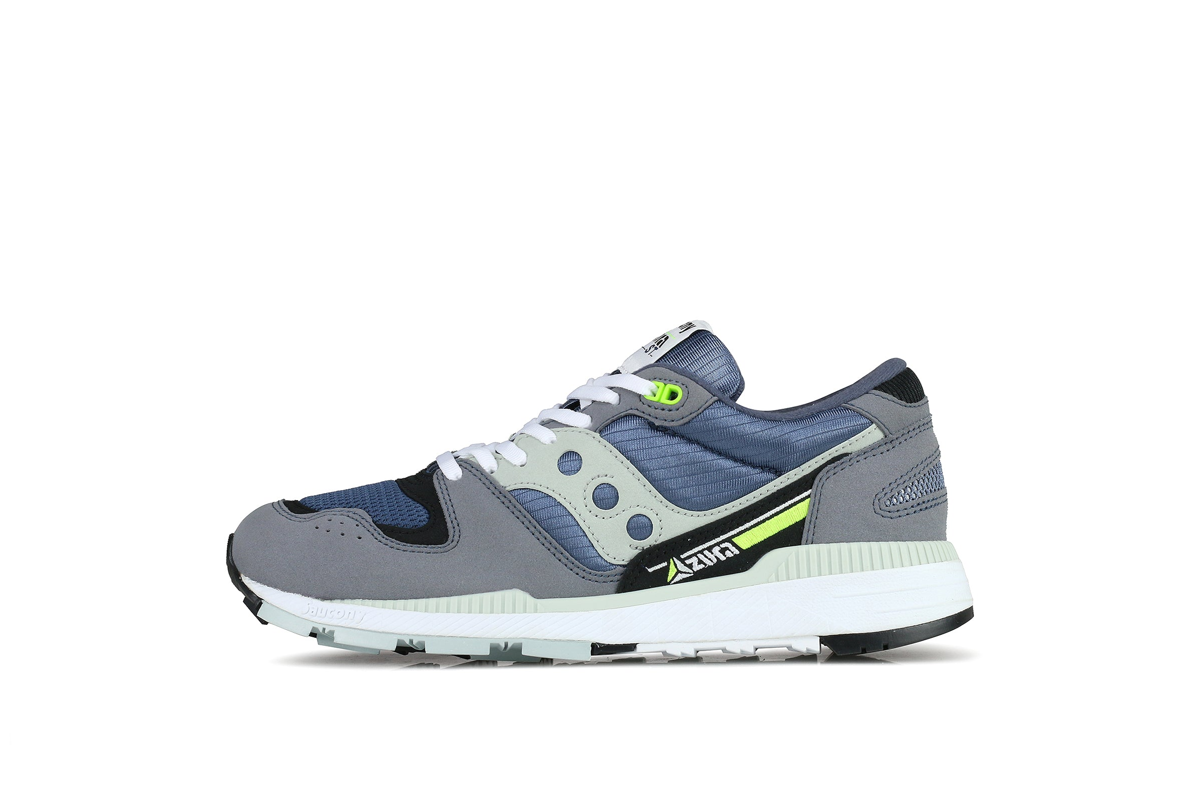 Clothing, Shoes & Accessories Athletic Shoes Saucony Racing Running Shoes Pleasant To The Palate