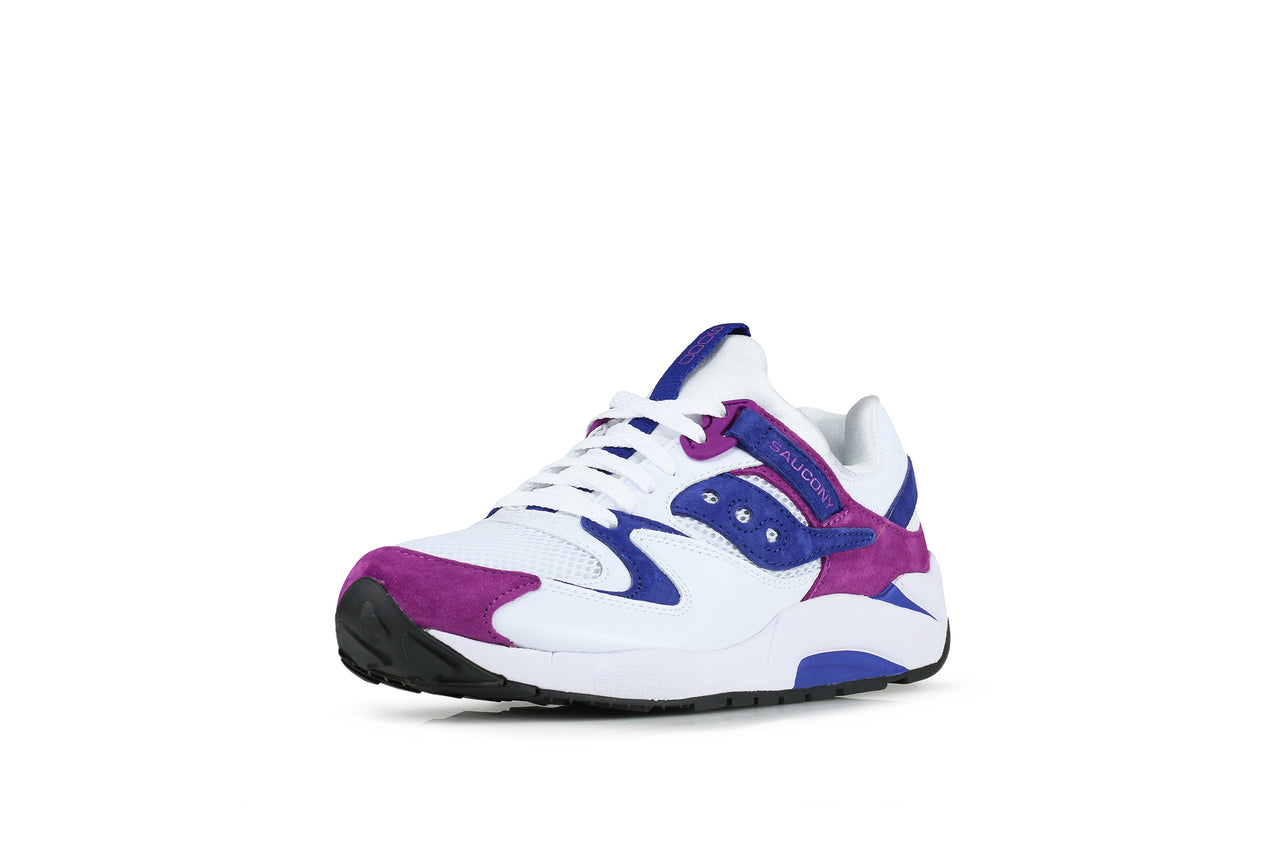 66ab94a4 Saucony Grid 9000. prev. next