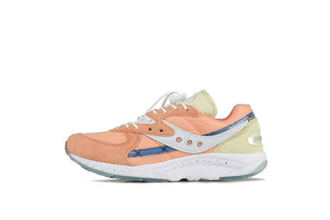 "Saucony Aya ""Peaches"""