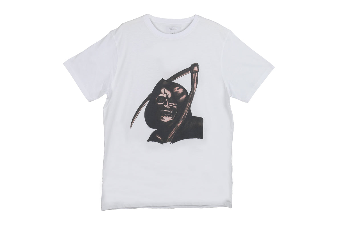 Soulland Lawrence Tee