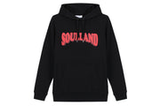 Soulland Janson Hooded Sweatshirt