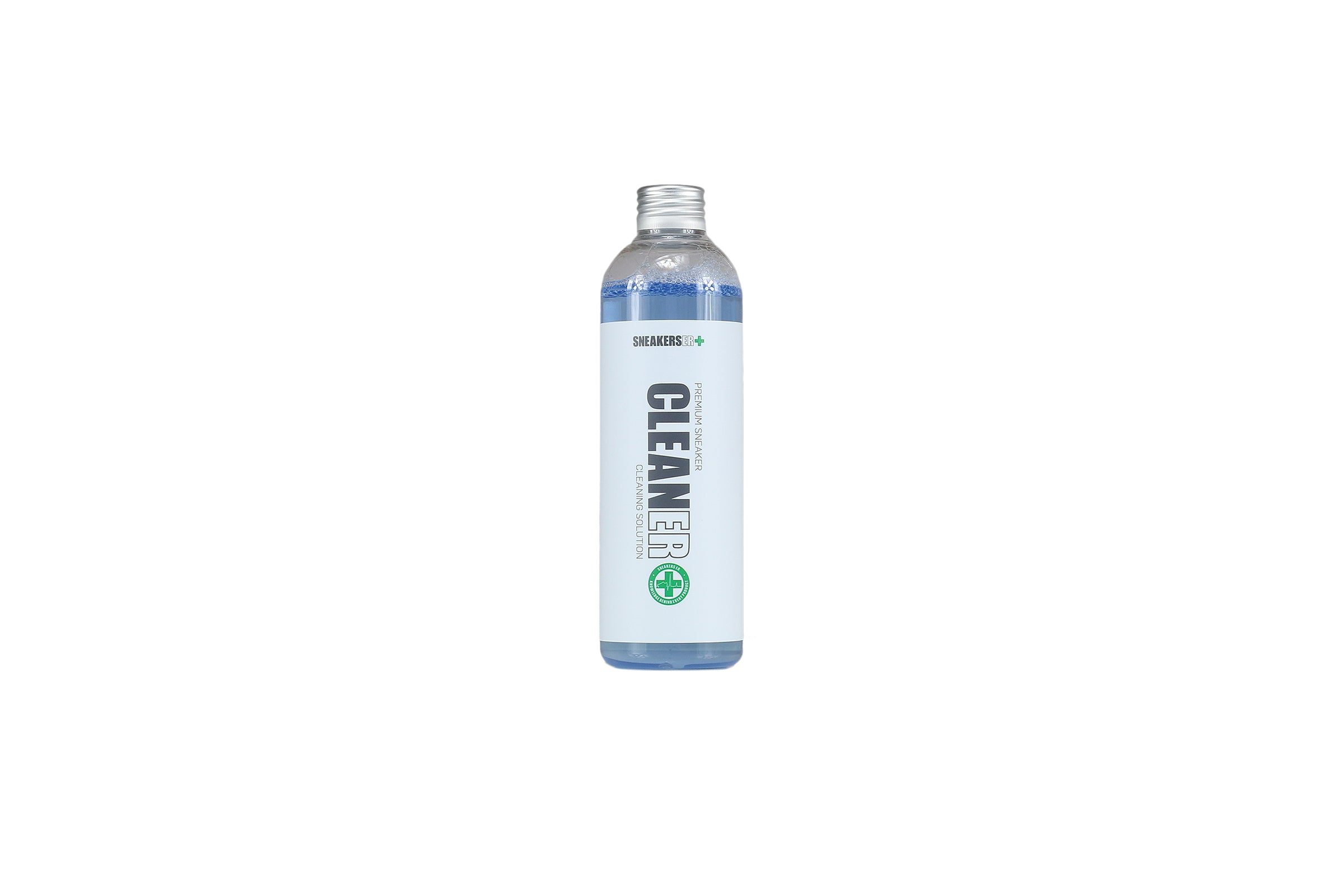 Sneakers ER Cleaning Solution 250ml
