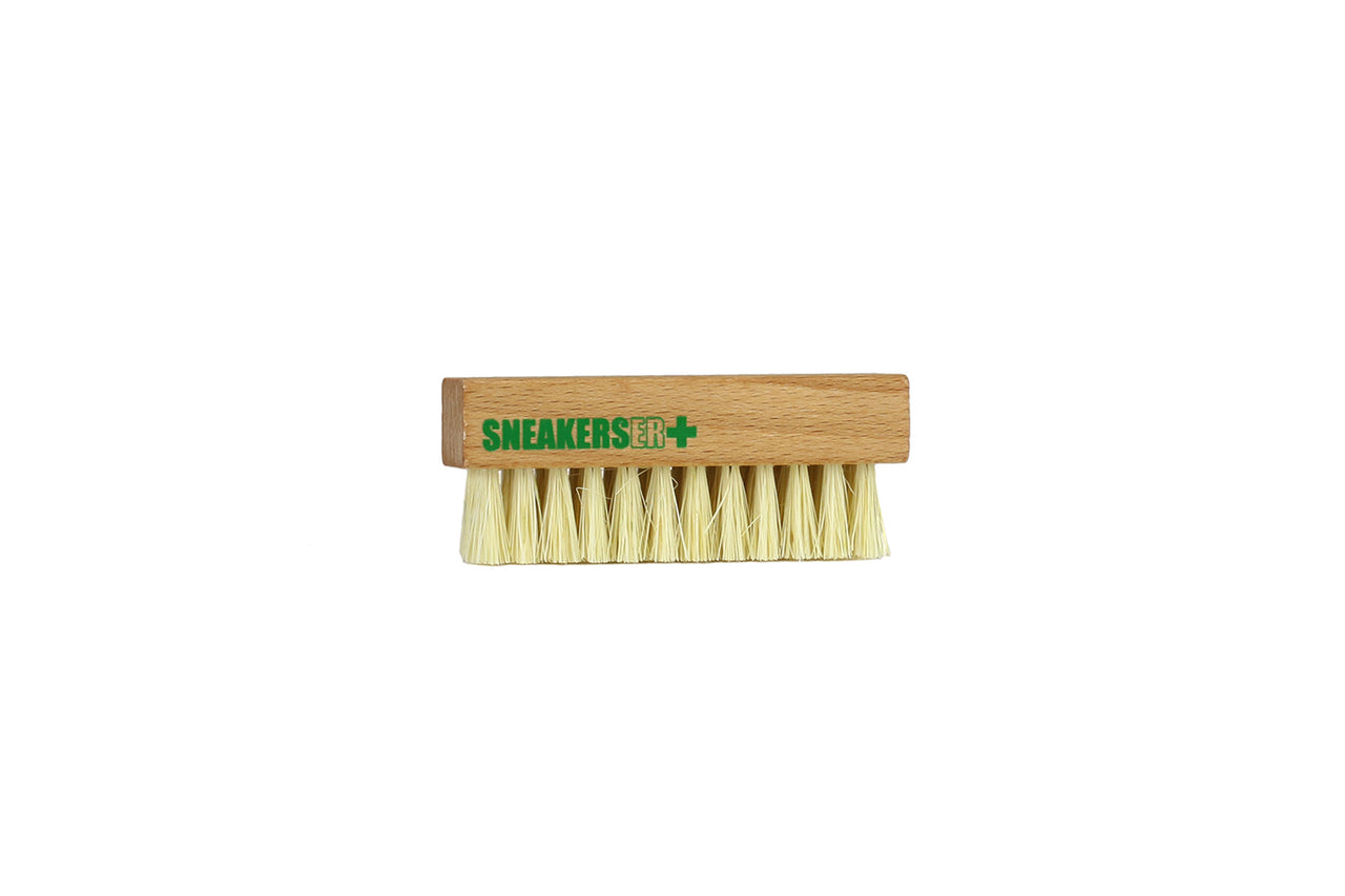 Sneakers ER Premium Sneaker Cleaning Brush