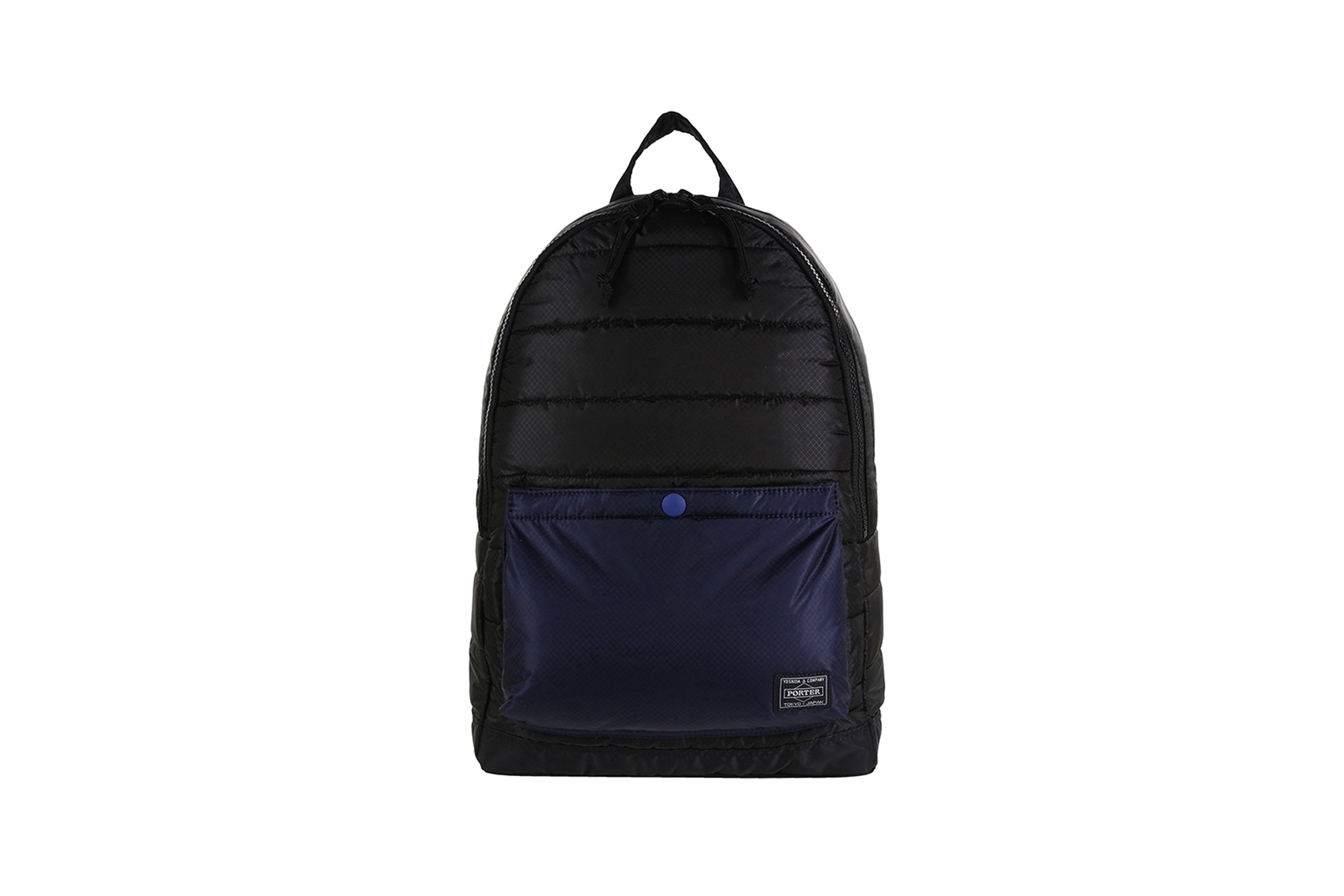 Head Porter Day Pack