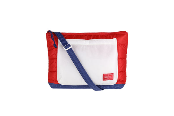 Head Porter Shoulder Bag