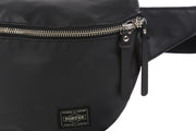 Head Porter Fanny Pack