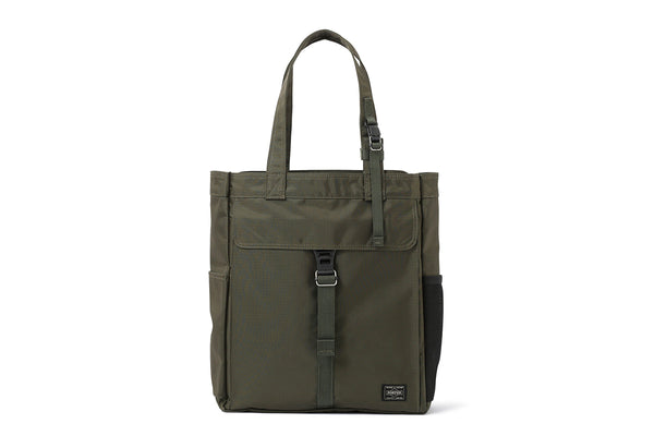 78359a986e17 Head Porter Arno Tote Bag
