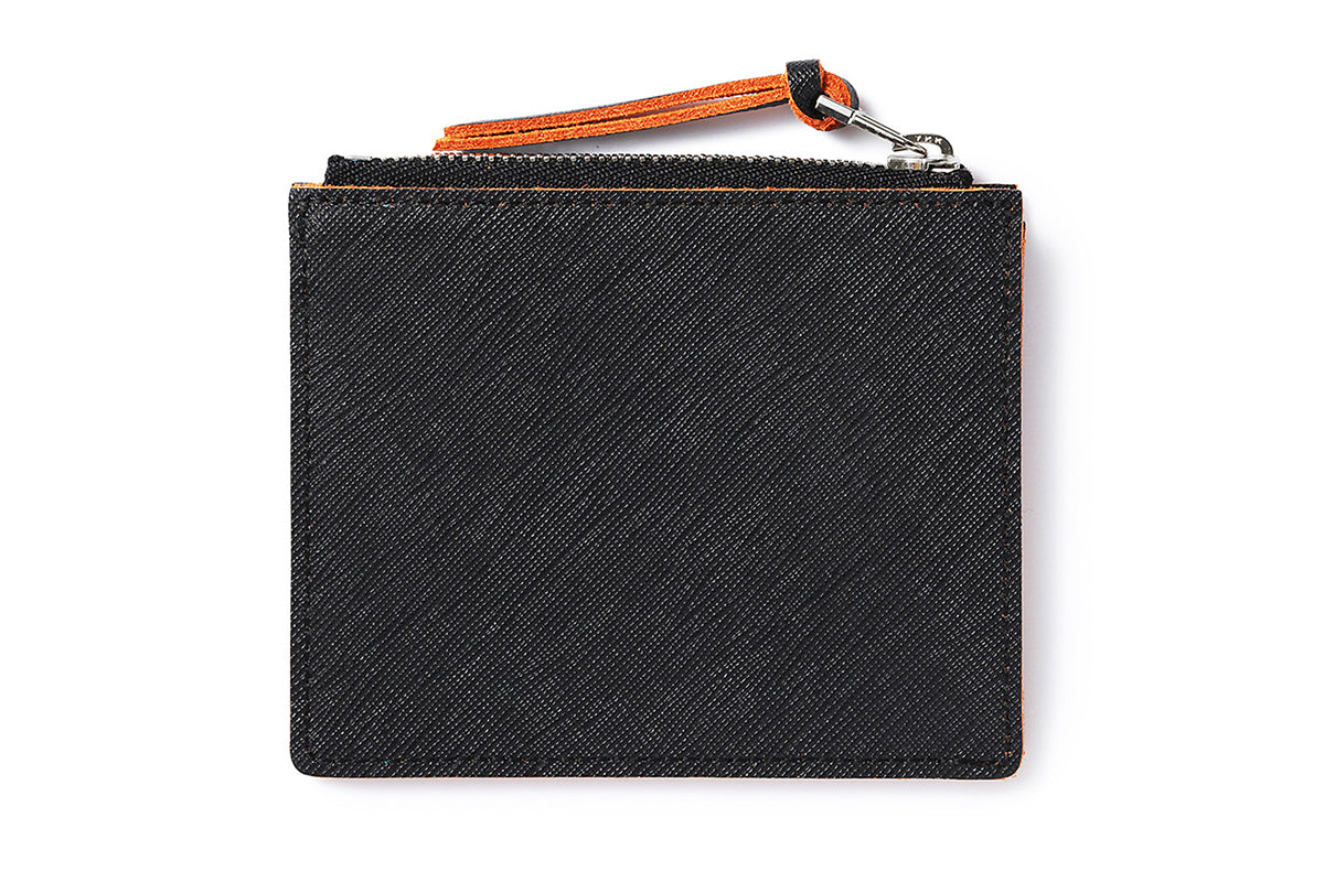 Head Porter Capri Card Case