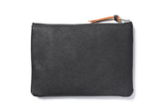 Head Porter Capri Travel Pouch