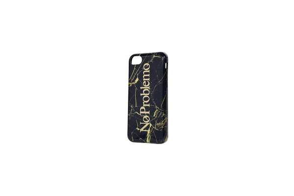 Aries No Problemo Phone Case