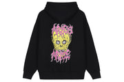 Aries French Monster Hoodie