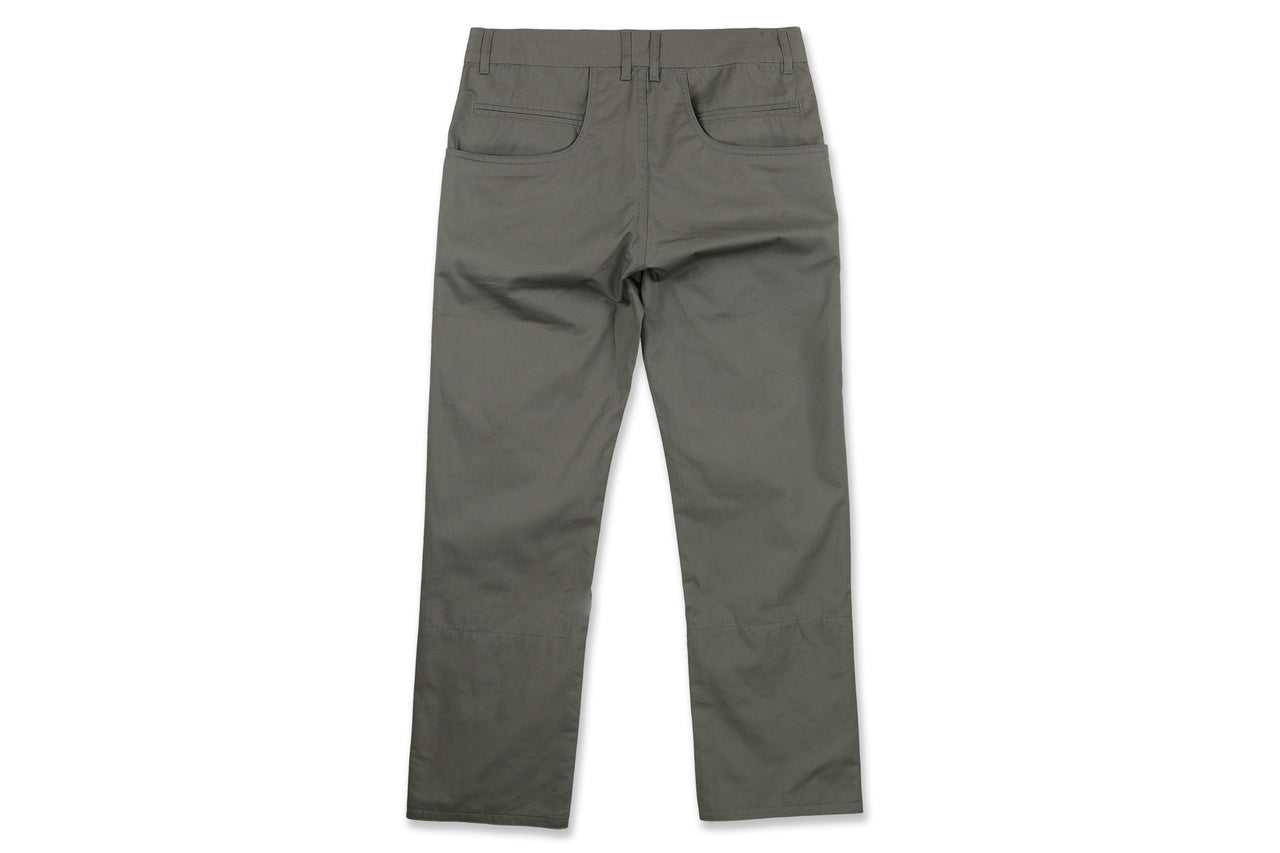 Clot Texmex Roll Up Pants