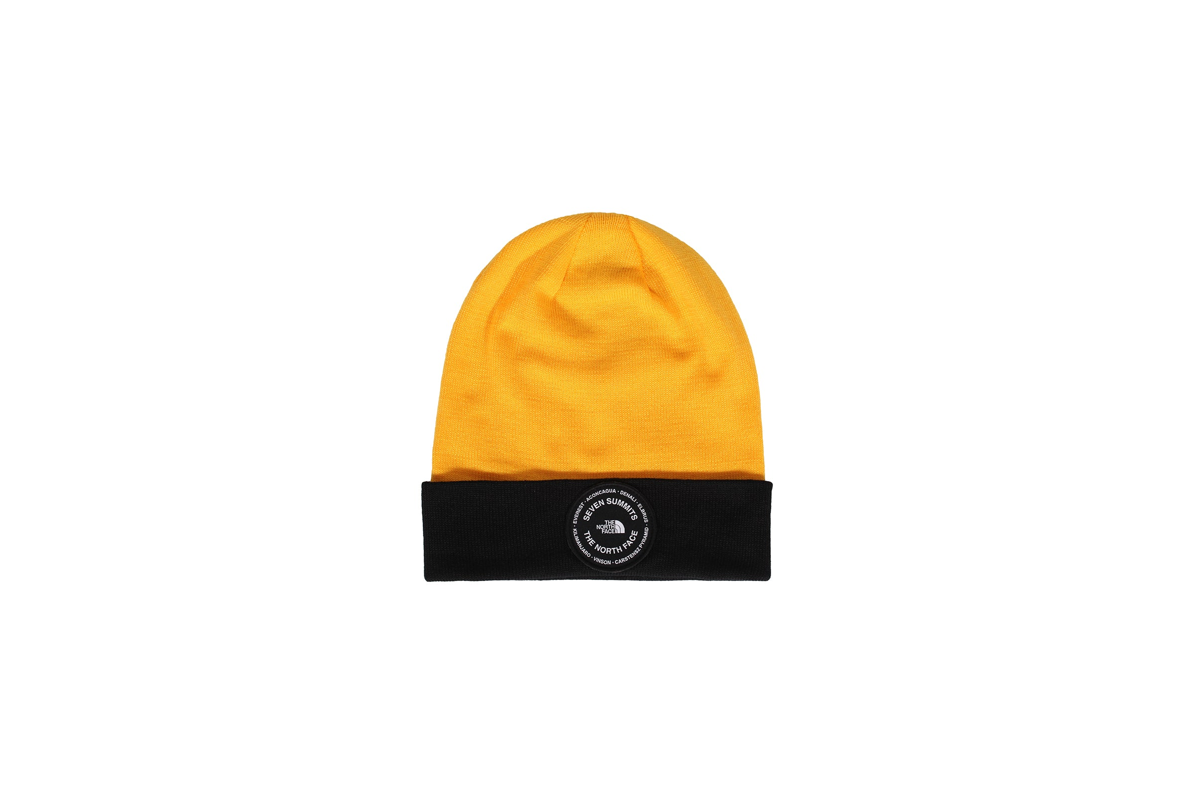 The North Face 7SE Beanie