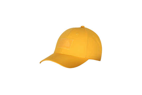 The North Face 7SE Ball Cap