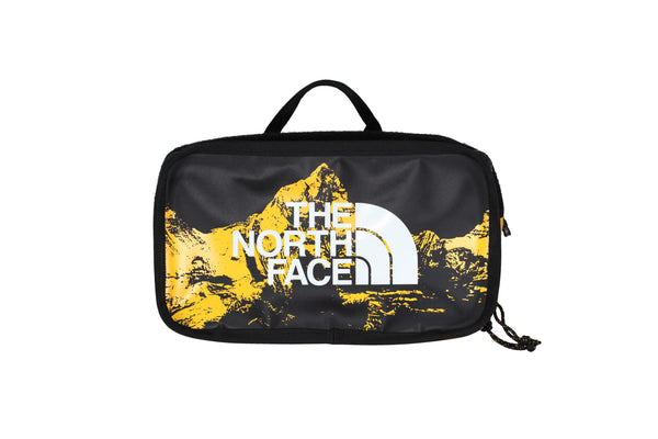 The North Face 7SE Explore BLT L