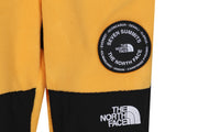The North Face 7SE Himalayan Fleece Suit