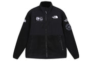 The North Face 7SE 95 Retro Denali Jacket