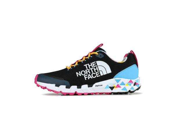 The North Face Spreva Pop II
