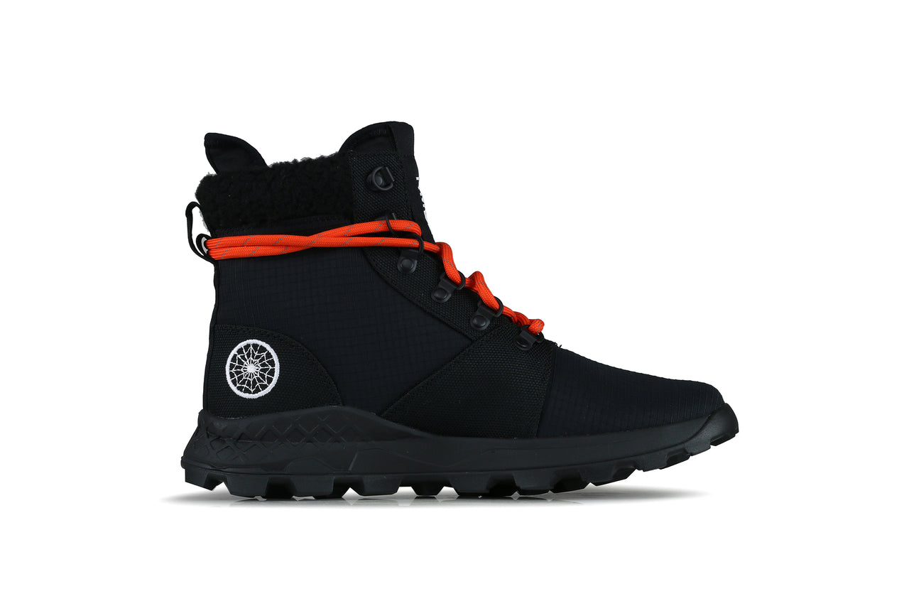 Timberland Brooklyn Fabric 6 Inch x Christopher Raeburn – Hanon