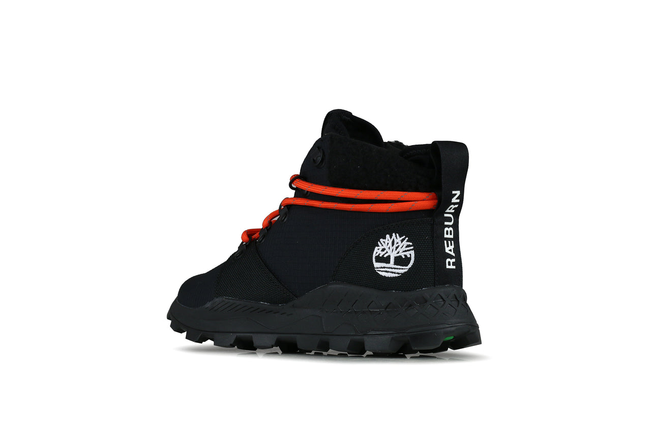Timberland Brooklyn Fabric Mid x Christopher Raeburn