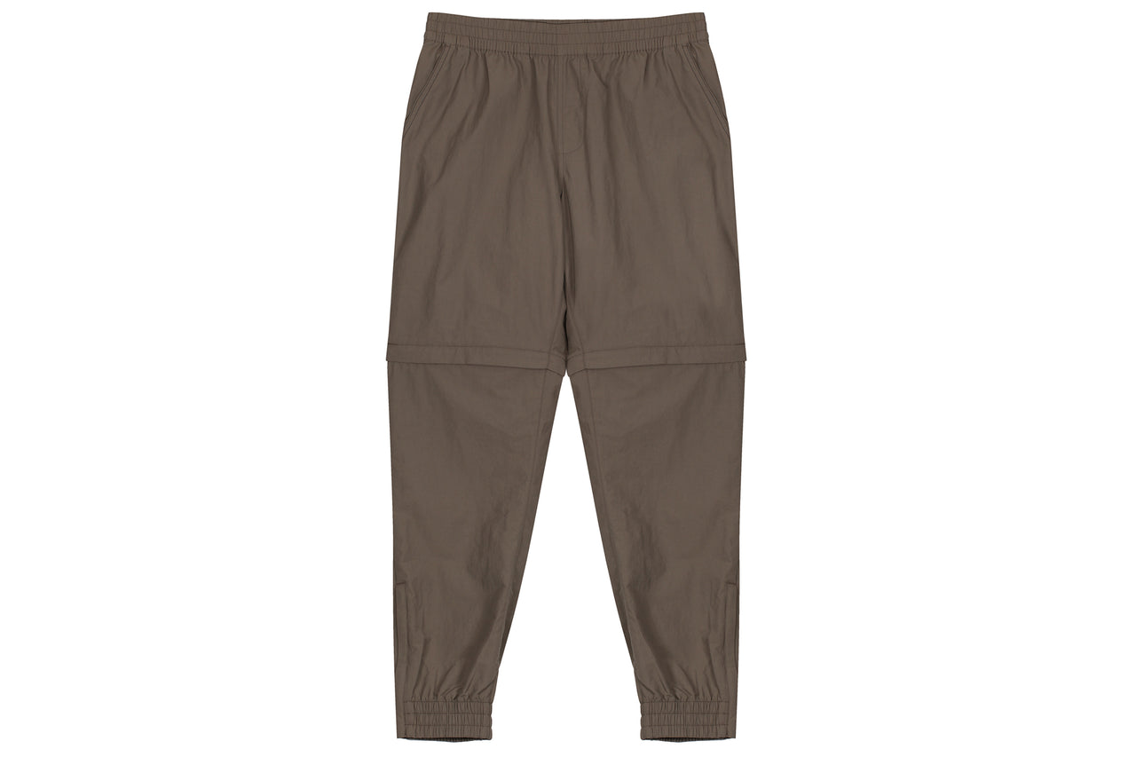 Timberland 2in1 Hike Pant x Wood Wood