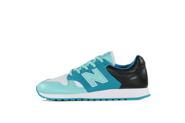 "New Balance U520HNF x Hanon ""Fishermans Blues"""