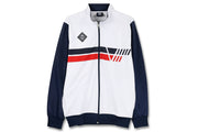 Umbro Reactiv Print Track Top x Le Fix