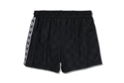 Umbro Short x Le Fix