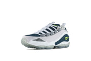 Reebok DMX Run 10 OG