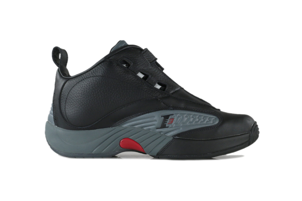 Reebok Answer IV