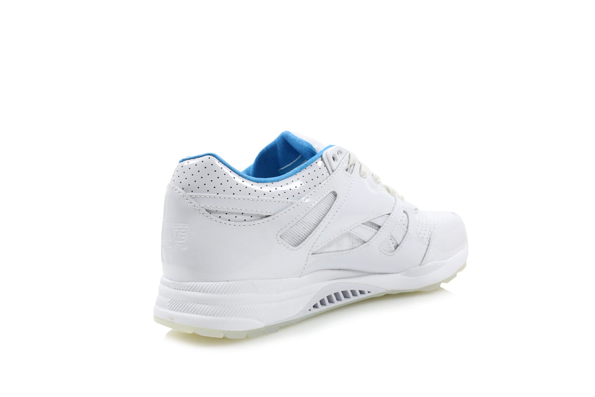 Reebok Ventilator x Shoe Gallery