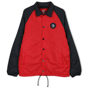 Vans Torrey MTE Coach Jacket x The North Face