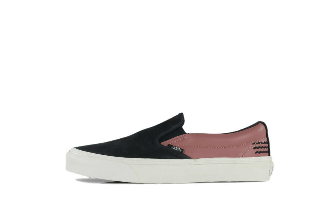 Vans UA TH Slip-On 66 LX x Taka Hayashi