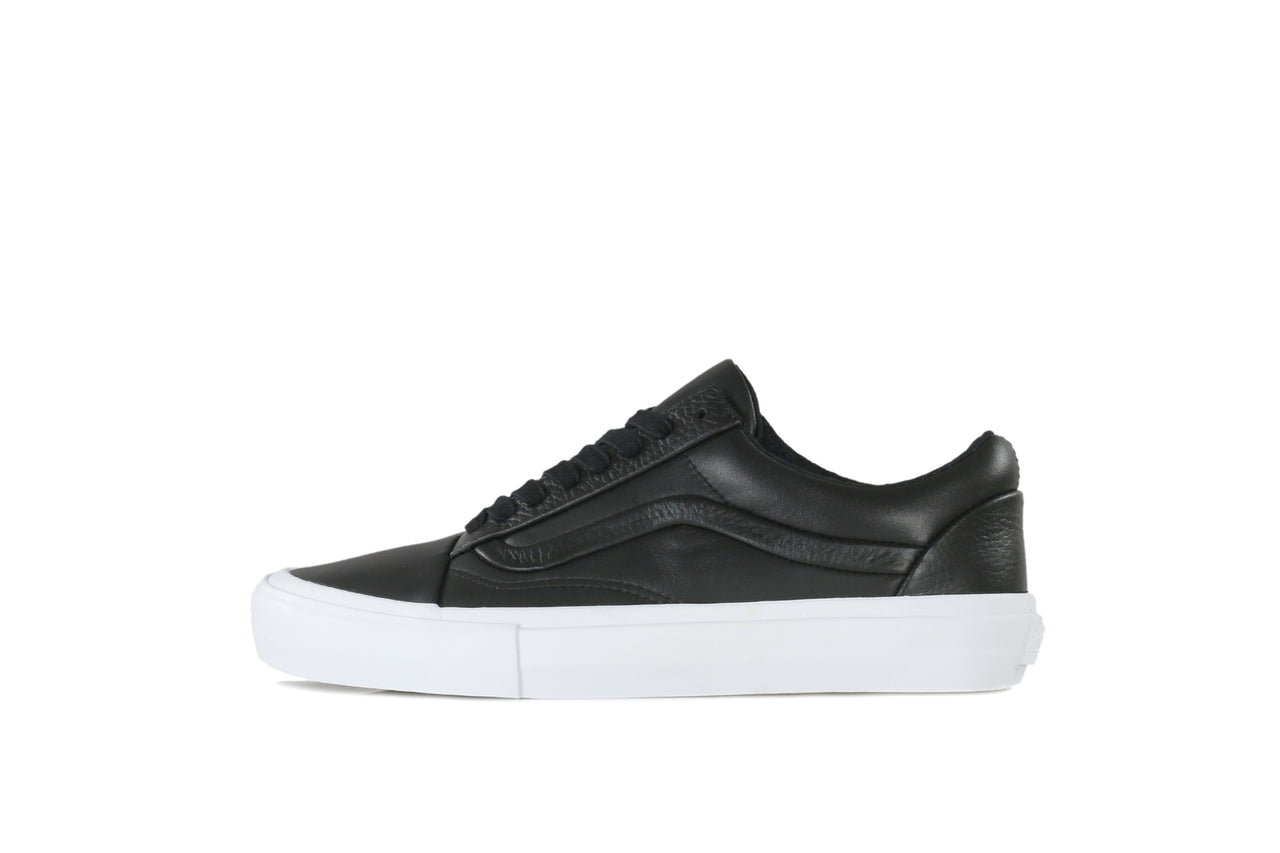 Vans UA Old Skool ST LX