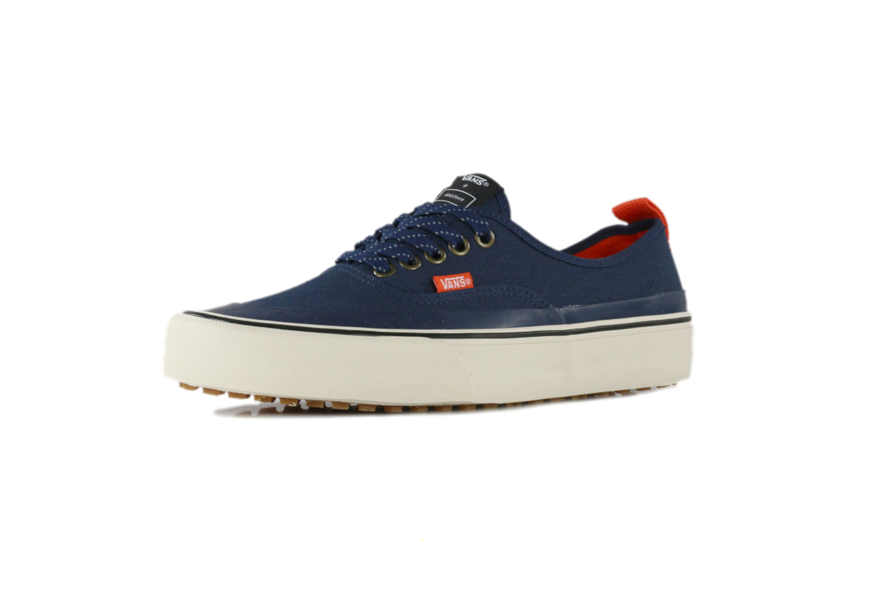 Vans Vault MN Authentic HF x Finisterre