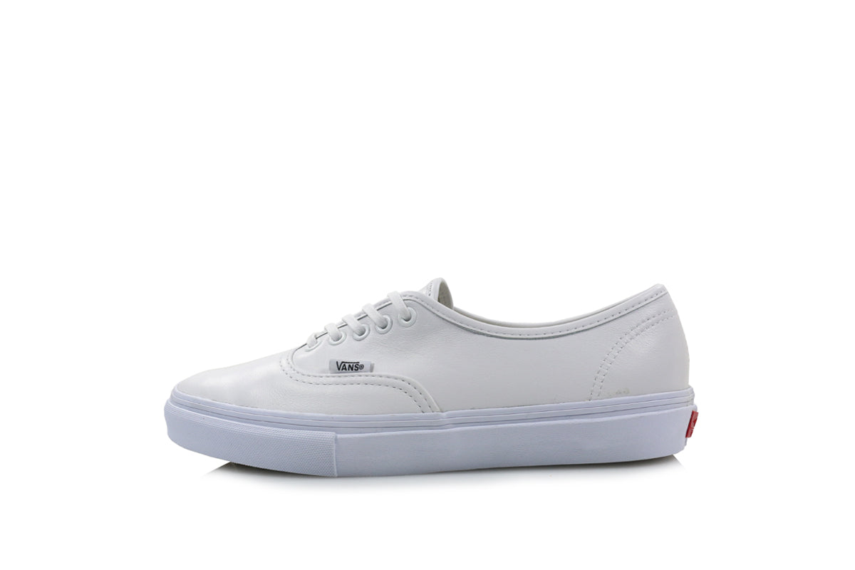 vans authentic 405