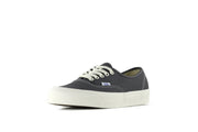Vans Vault UA OG Authentic LX