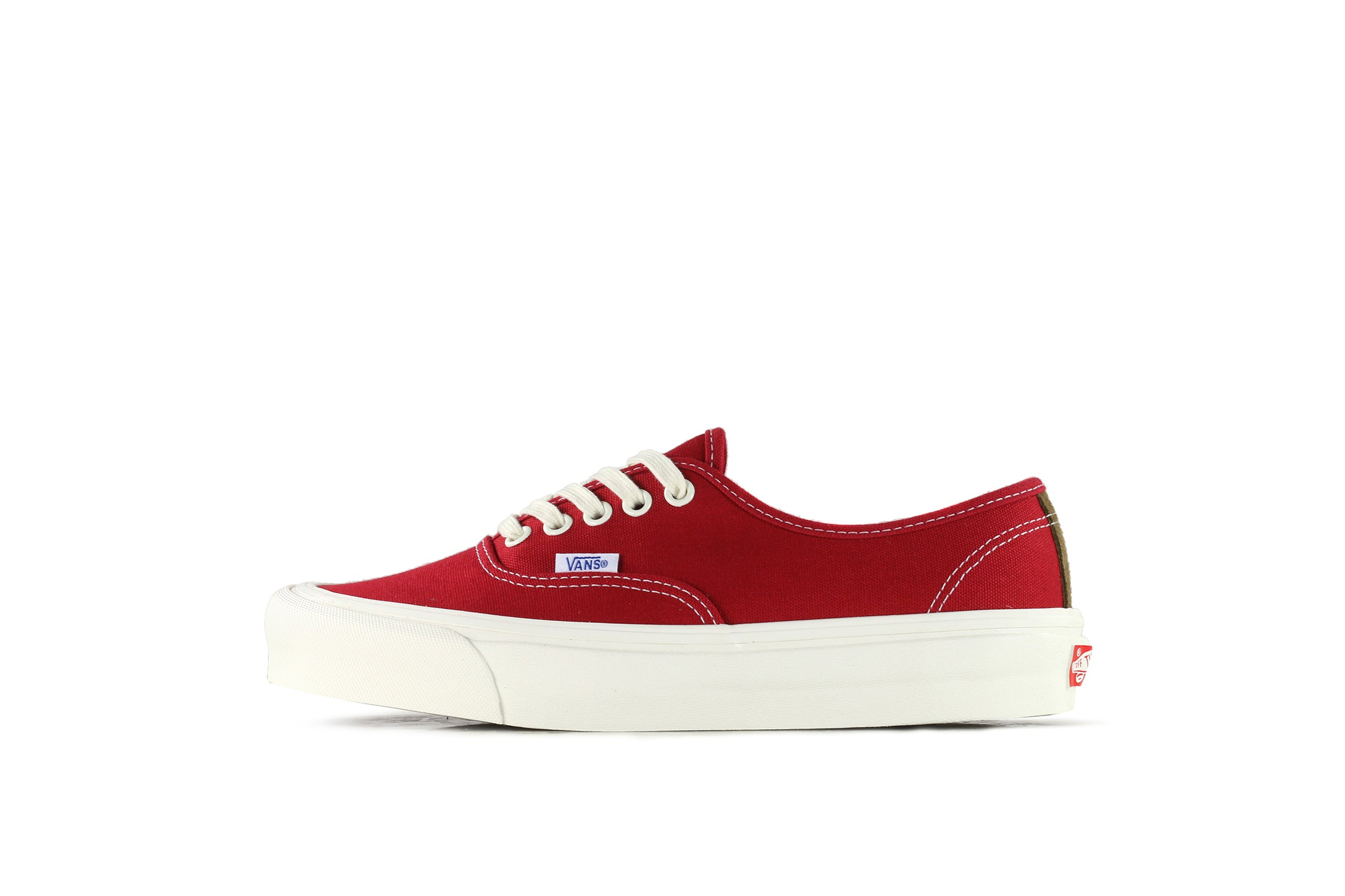 00527d0527 You may also like. Vans Vault UA OG Authentic LX