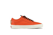 Vans UA Old Skool Space Voyager
