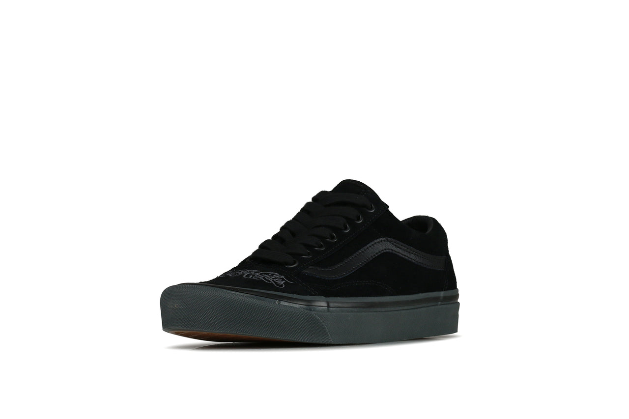 Vans Vault UA Old Skool 36 DX x Mister Cartoon x Neighborhood