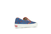 "Vans Vault UA OG Slip-On LX ""Embroidery"""