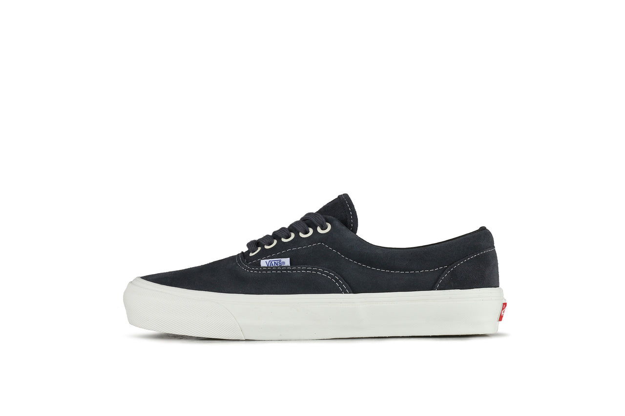 new product 97b21 1fa01 Vans Vault UA OG Era LX
