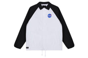 Vans Space Torrey Padded MTE Jacket x NASA