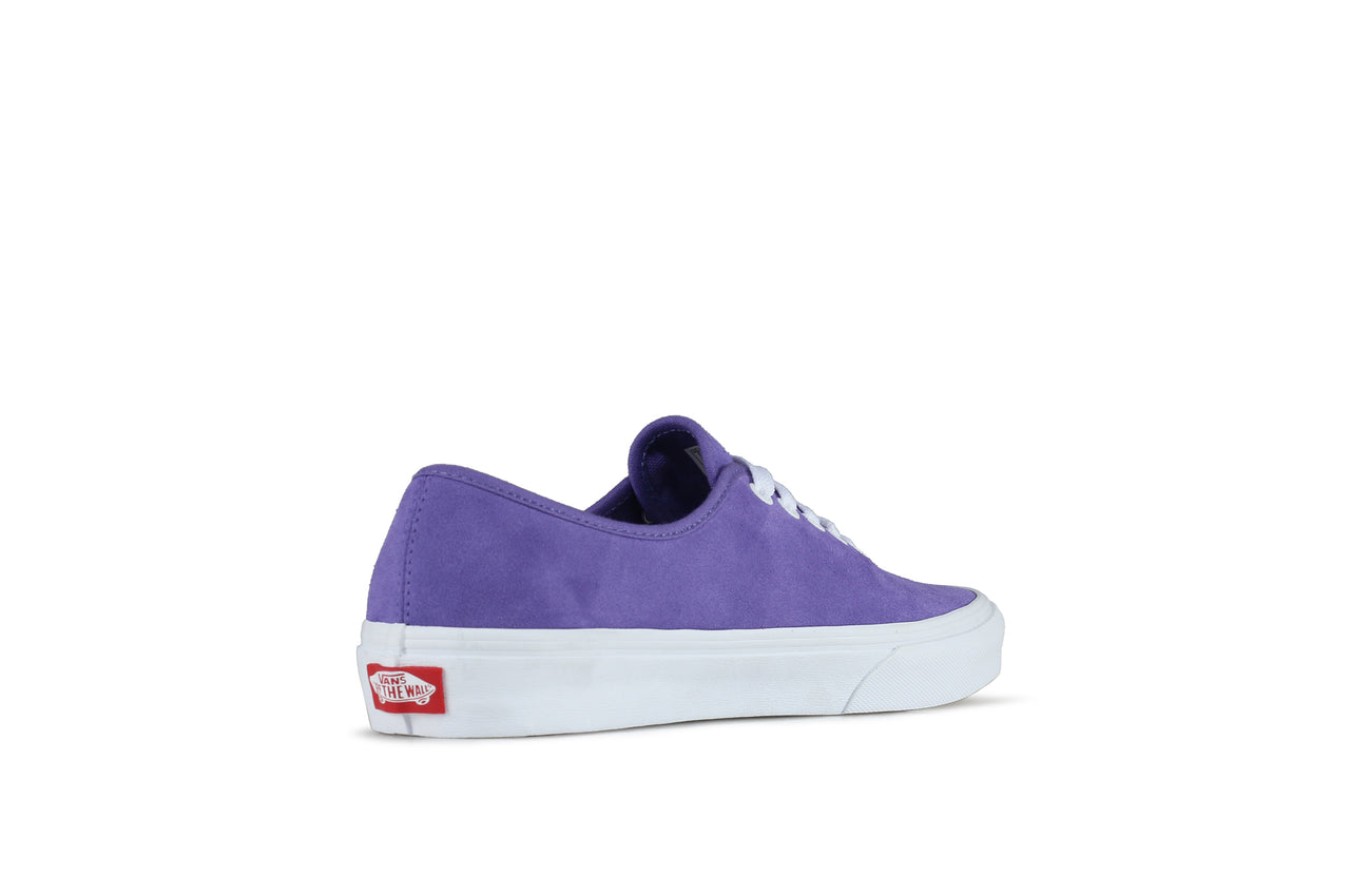 Vans Vault UA Authentic One Piece Circle-V