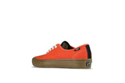Vans Vault UA TH Authentic One Piece LX