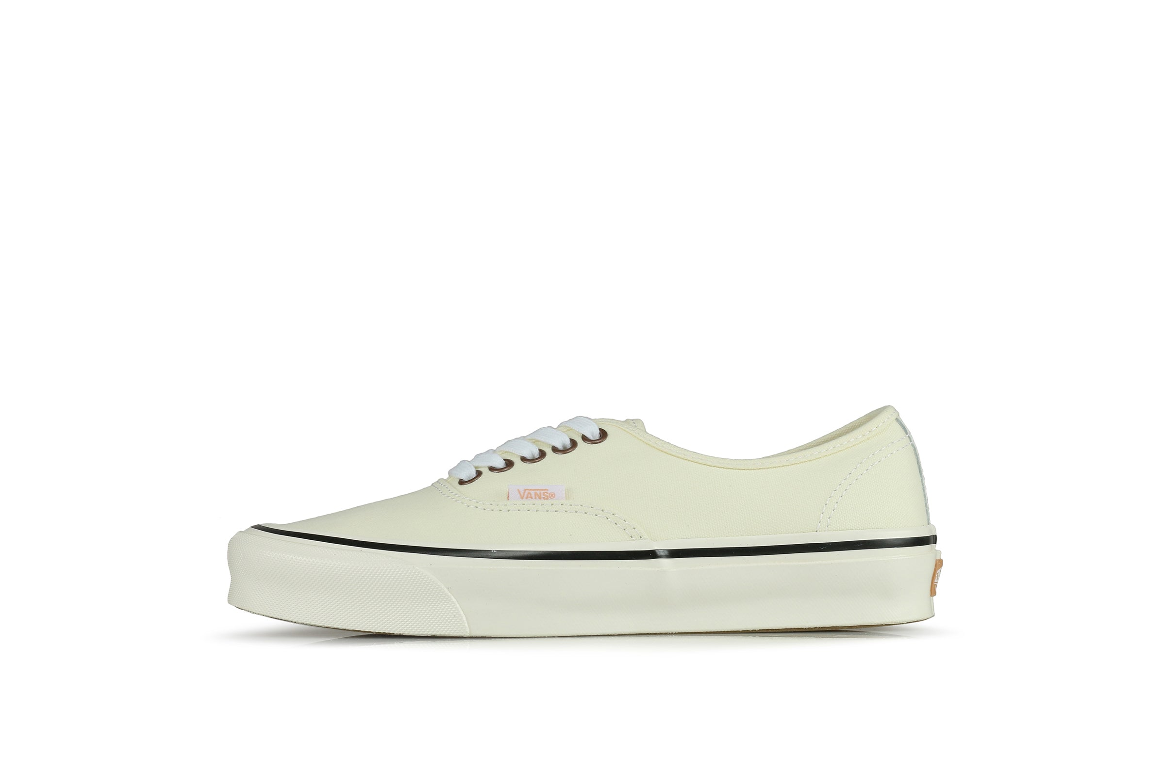 Vans Vault UA OG Authentic LX x Copson