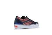 Vans Vault UA Old Skool Gore-Tex