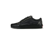 Vans Vault UA OG Old Skool LX x Jim Goldberg